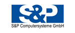 S&P-Logo-RGB_300.jpg-1