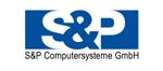 S&P Logo mit Link zur Blog-Startseite
