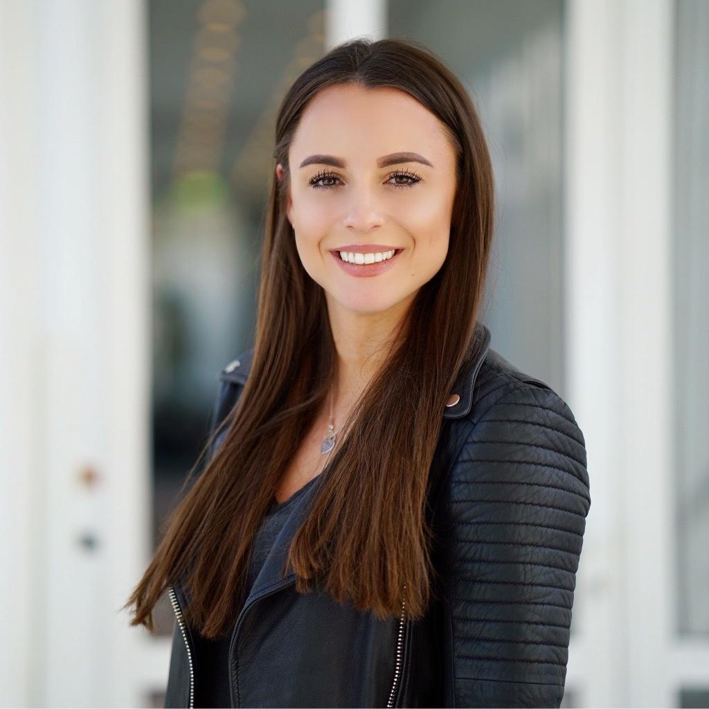 Kathrin Breuning