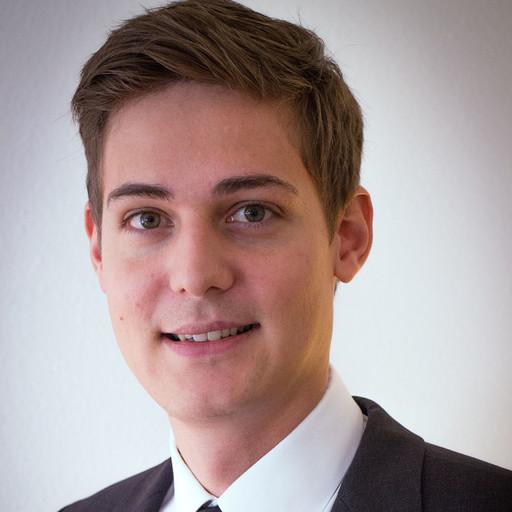 Christoph Feeser