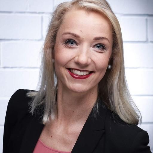 Samira Gryzia